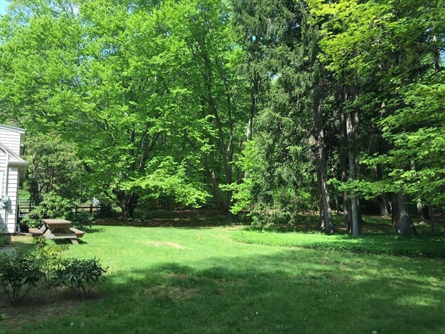 Photo #20 of Listing 756 Bay