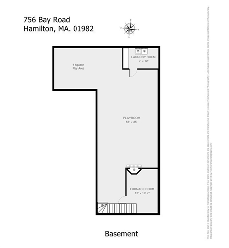 Photo #29 of Listing 756 Bay