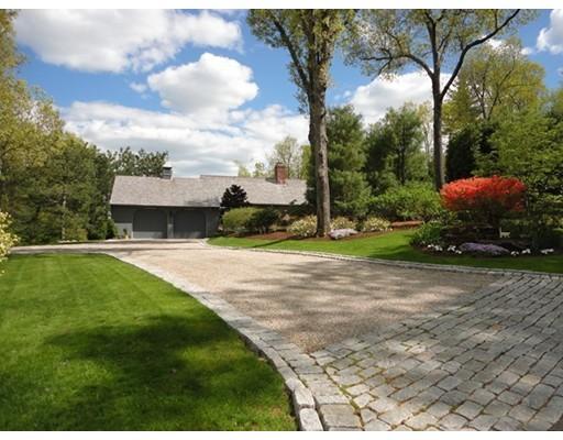 Real Estate for Sale, ListingId: 33580529, Worcester,MA01609