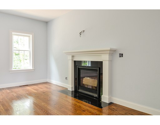 Home for Sale Natick MA | MLS Listing