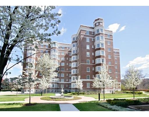 Brookline Apartments-tazar.com