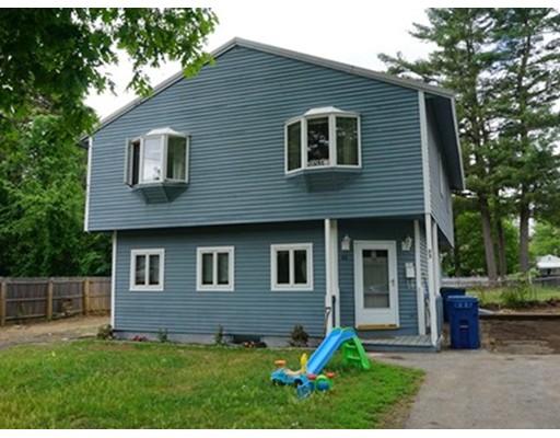 Real Estate for Sale, ListingId: 33580565, Tewksbury,MA01876