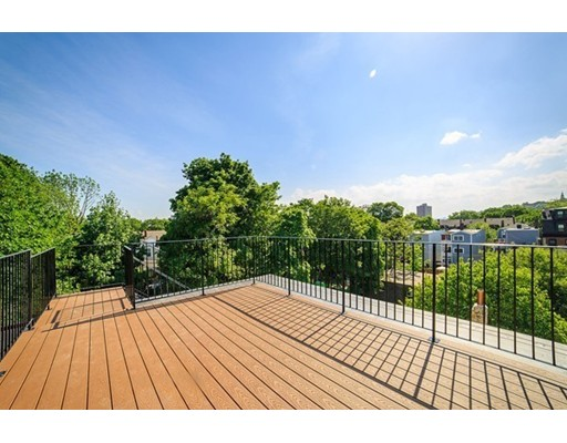 $999,000 - 2Br/3Ba -  for Sale in Boston