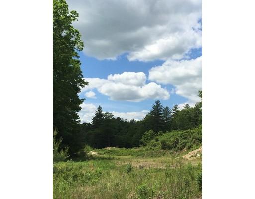 Land for Sale at 10 Crescent Lane Douglas, 01516 United States