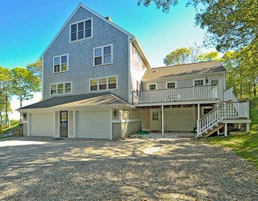 Home for Sale Plymouth MA | MLS Listing