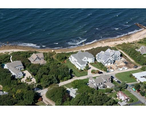 Real Estate for Sale, ListingId: 33601625, North Falmouth,MA02556