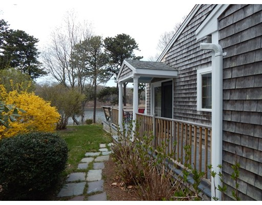 Rental Homes for Rent, ListingId:33620211, location: 87 Shorewood Dr East Falmouth 02536