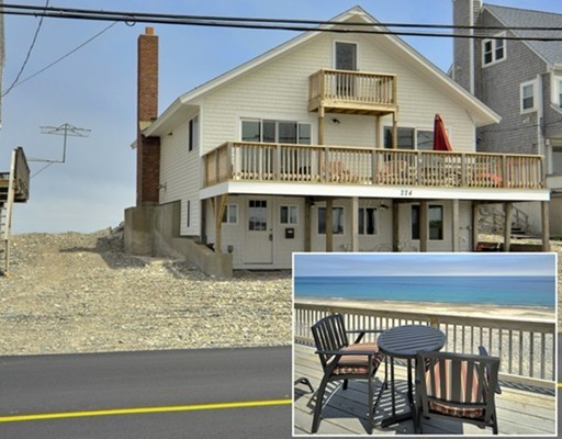 224  Central Ave,  Scituate, MA