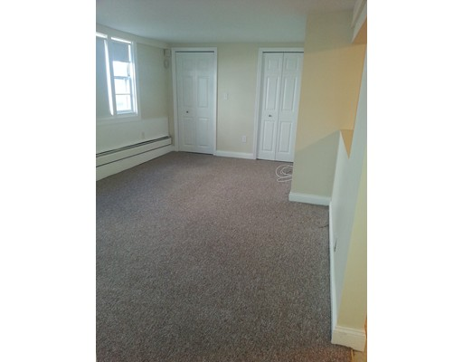 Home for Sale Everett MA | MLS Listing