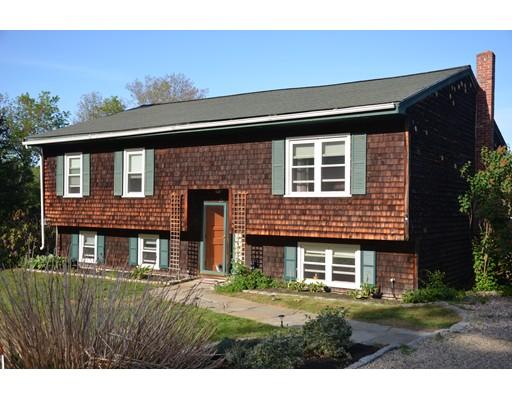 Real Estate for Sale, ListingId: 33620204, West Newbury,MA01985