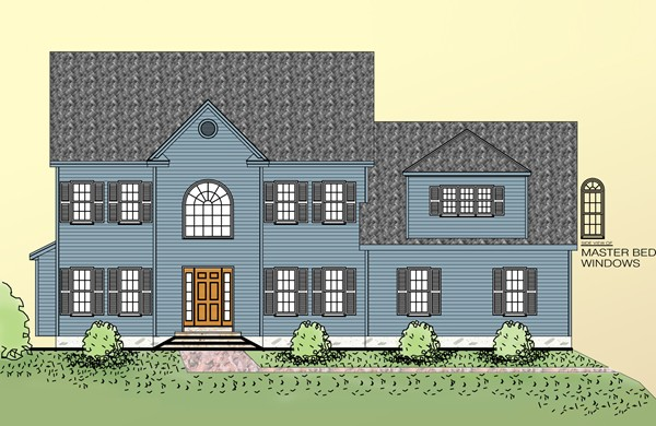 $679,990 - 4Br/3Ba -  for Sale in Indian Trail Estates, Holliston
