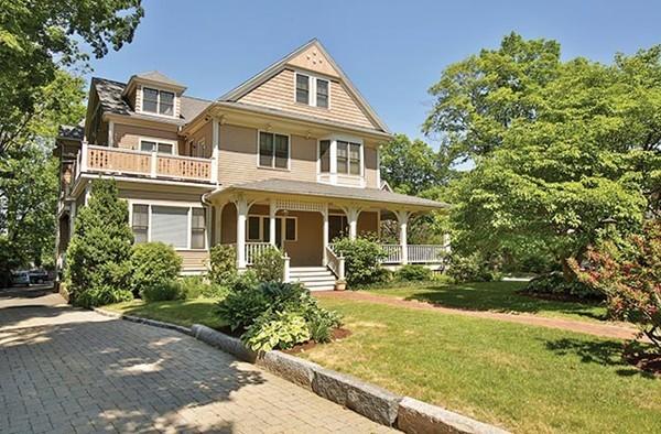 $1,425,000 - 2Br/3Ba -  for Sale in Boston