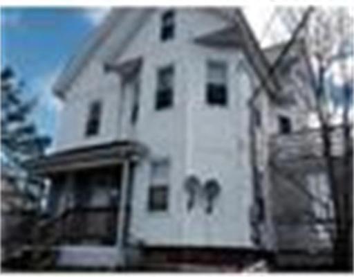 BROCKTON Apartments-tazar.com
