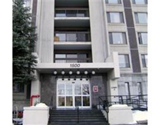 Framingham Apartments-tazar.com