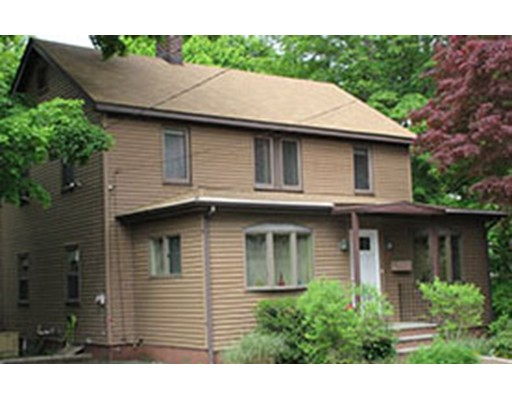 Property for sale at 12 Stanley Rd, Waltham,  MA 02452