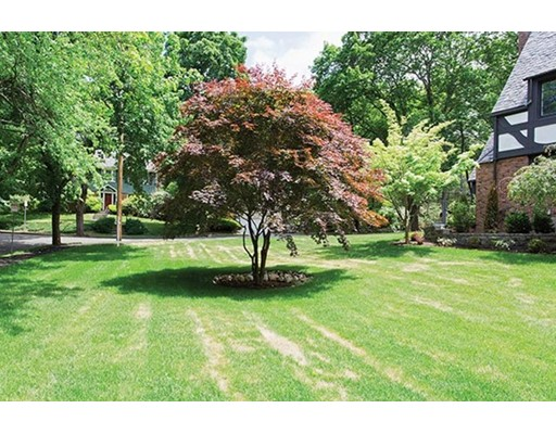 Home for Sale Newton MA   MLS Listing