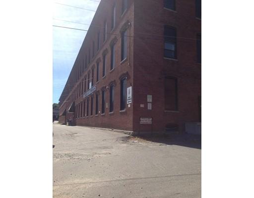 500 Main Street, Clinton, MA 01510