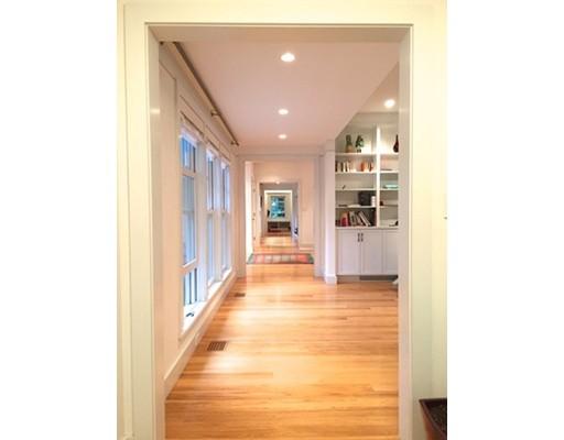 Lexington Apartments-tazar.com