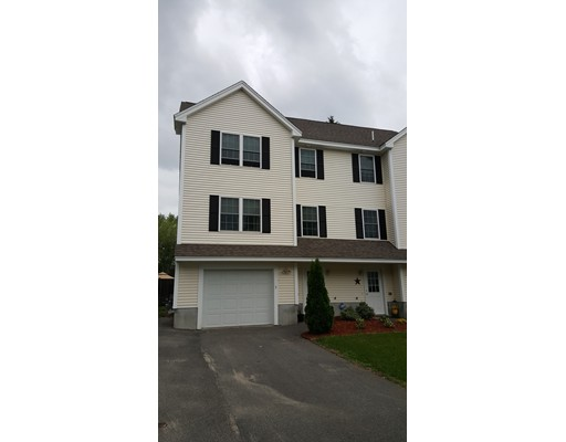 Real Estate for Sale, ListingId:33661053, location: 7 Willow St Haverhill 01832
