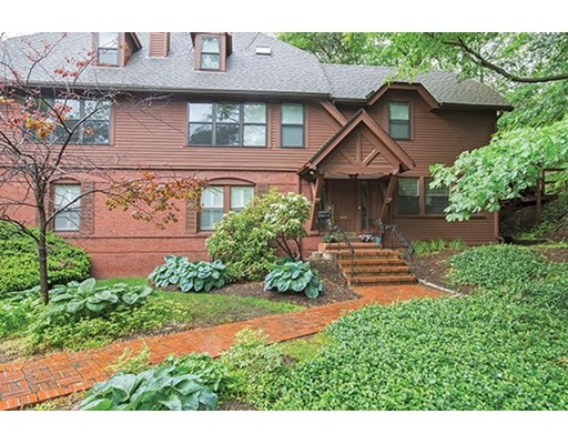 $799,000 - 2Br/3Ba -  for Sale in Boston