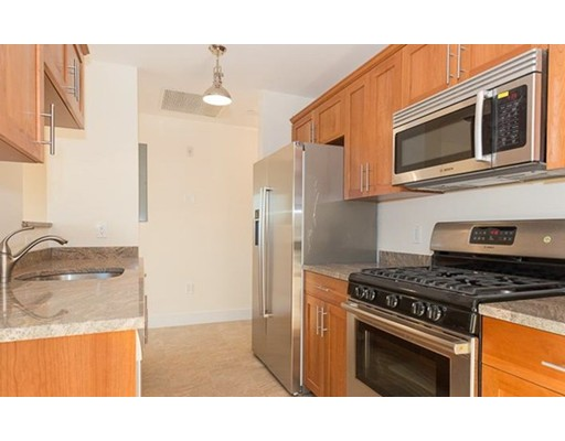 Somerville Apartments-tazar.com