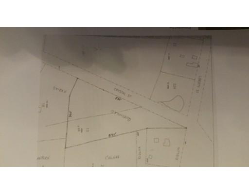 土地 为 销售 在 Crystal Street Haverhill, 马萨诸塞州 01832 美国