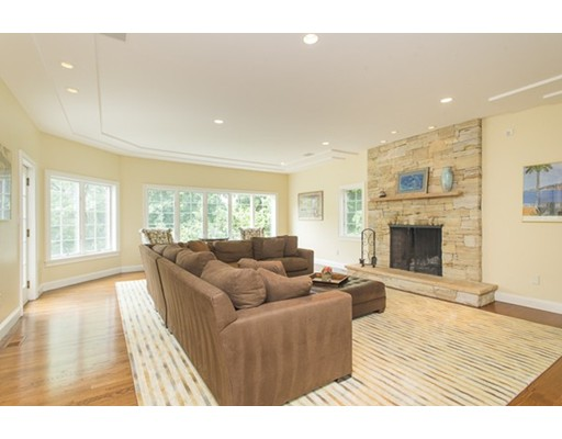 Home for Sale Newton MA | MLS Listing