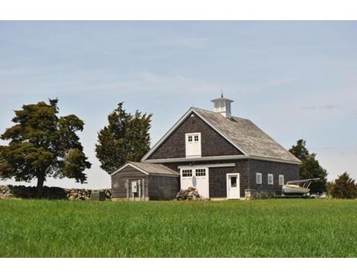 667 Horseneck Rd, Westport, MA, 02790