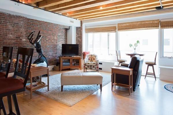 $1,149,000 - 2Br/2Ba -  for Sale in Boston