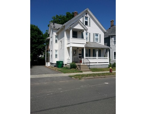 Chicopee Apartments-tazar.com
