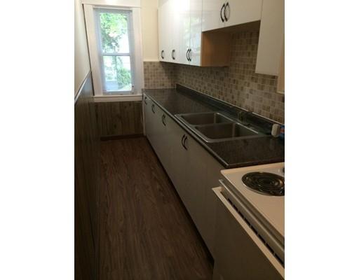 Worcester Apartments-tazar.com