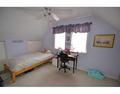 Somerville Apartments-tazar.com