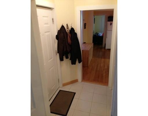 Cambridge Apartments-tazar.com