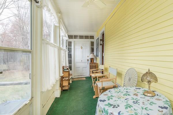 428 Merrimac Street, Newburyport, MA, 01950 Primary Photo