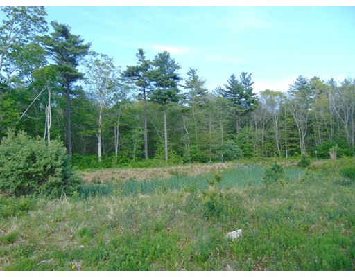 Land for Sale at 11 Beech Tree Lane Mattapoisett, 02739 United States