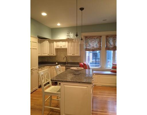 $699,000 - 3Br/1Ba -  for Sale in Boston
