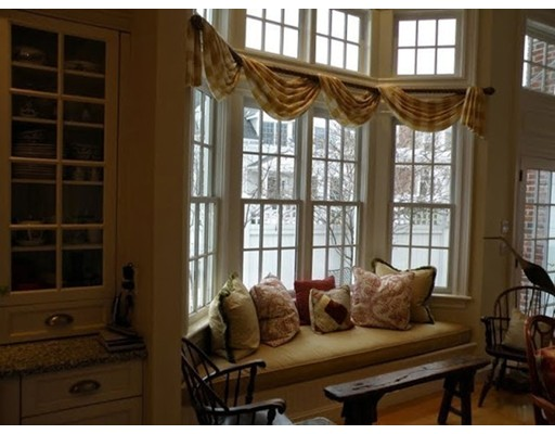 Home for Sale Quincy MA   MLS Listing
