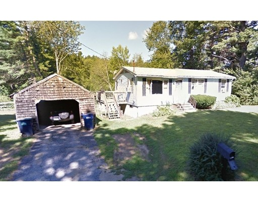 214 Pine St, Leicester, MA 01524