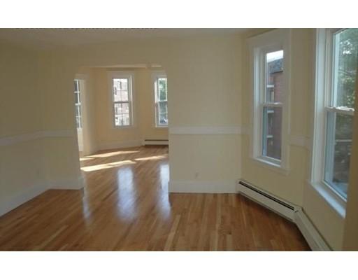 Melrose Apartments-tazar.com