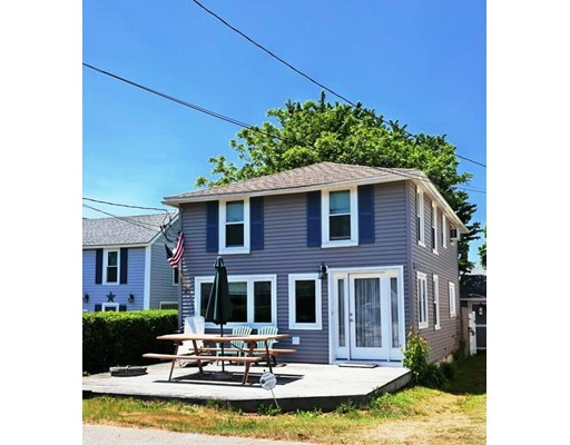 29 Old Colony Road, Old Lyme, CT 06371