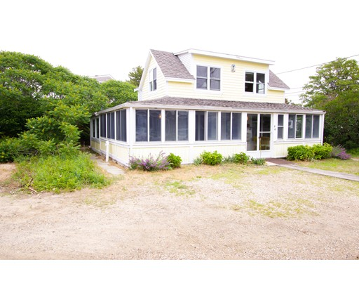 Real Estate for Sale, ListingId: 33744041, Newburyport, MA  01950
