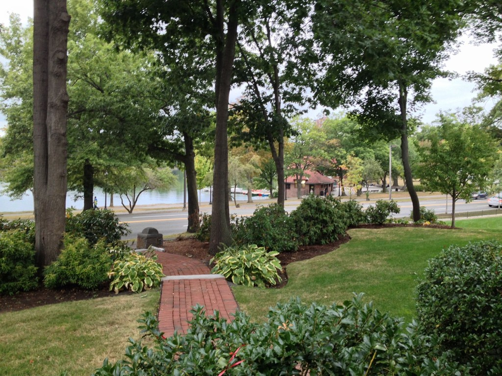 $1,879,000 - 4Br/4Ba -  for Sale in Boston