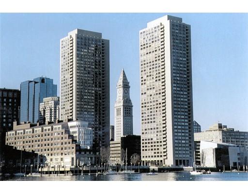 $1,475,000 - 2Br/3Ba -  for Sale in Boston