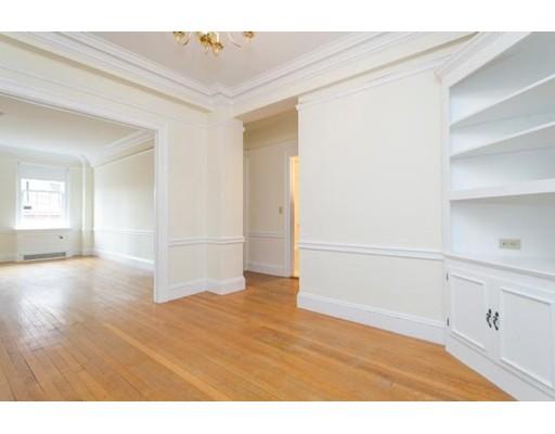 $825,000 - 2Br/1Ba -  for Sale in Boston