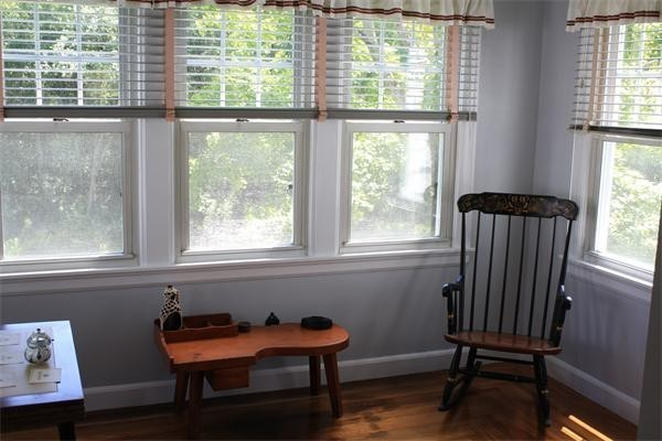 Photo #8 of Listing 167 Pleasant St