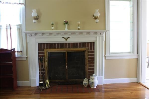 Photo #10 of Listing 167 Pleasant St