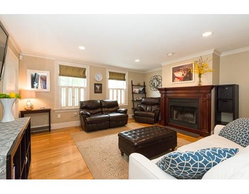 $699,900 - 2Br/2Ba -  for Sale in Boston