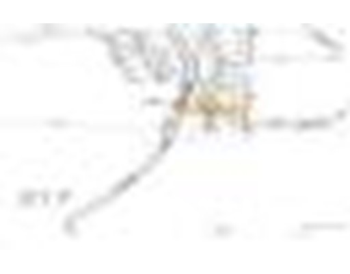 19 Hamilton Rd, Becket, MA, 01223