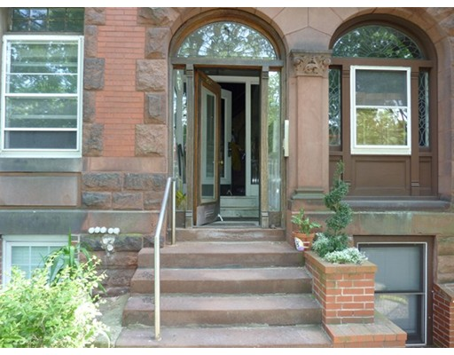 Property for sale at 1901 Beacon Unit: 2, Brookline,  MA 02445
