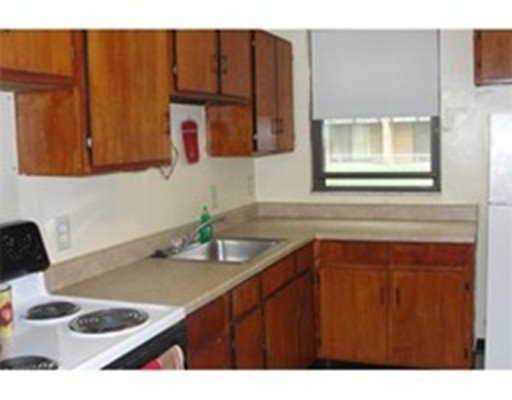 Rental Homes for Rent, ListingId:33800847, location: 11 Sever Street Worcester 01609